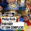 Philip Roth - Portnoy et son complexe.