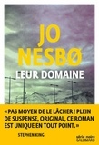 Jo Nesbo - Leur domaine.
