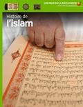 Philip Wilkinson - Histoire de l'islam.