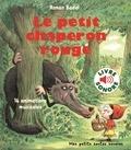 Ronan Badel - Le petit chaperon rouge.