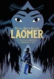 Pierre-Marie Beaude - Laomer, la nouvelle histoire de Lancelot du Lac.