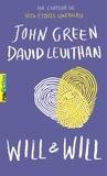 John Green et David Levithan - Will & Will.