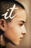 It / Catherine Grive | Grive, Catherine (1959-....). Auteur