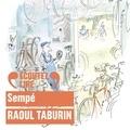 Sempé - Raoul Taburin.