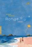 Jacques Roubaud - Rondeaux - Poésies.