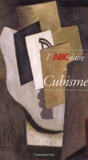 Alyse Gaultier - .