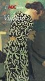Alyse Gaultier - L'ABCdaire de Vuillard.