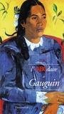 Isabelle Cahn - L'ABCdaire de Gauguin.