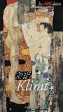 Alyse Gaultier - L'ABCdaire de Klimt.