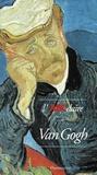 Caroline Mathieu et Monique Nonne - L'ABCdaire de Van Gogh.