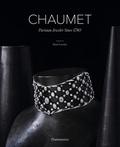 Henri Loyrette - Chaumet - Parisian Jeweler Since 1780.