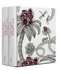 François Chaille - The Cartier collection - Jewelry - 2 volumes.