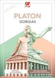 Platon - Gorgias.