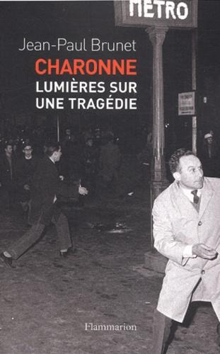http://www.decitre.fr/gi/10/9782080683410FS.gif