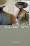 Les grands-mères / Doris Lessing |
