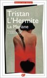 Tristan L'Hermite - .