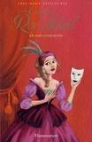 Olympe comédienne / Anne-Marie Desplat-Duc | Desplat-Duc, Anne-Marie (1948-....)