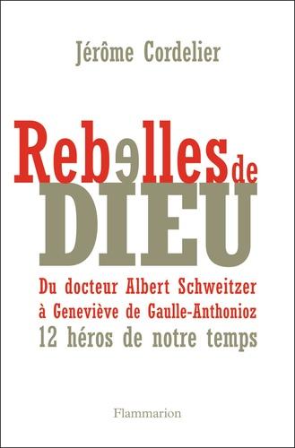 http://www.decitre.fr/gi/18/9782081236318FS.gif