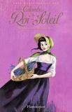 Jeanne, parfumeur du roi / Anne-Marie Desplat-Duc | Desplat-Duc, Anne-Marie (1948-....)