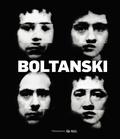 Julie Rouart - Christian Boltanski.