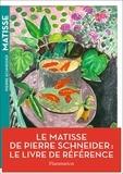 Pierre Schneider - Matisse.