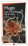 Victor Hugo - Les travailleurs de la mer.