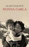 Alain Elkann - Nonna Carla.