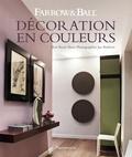 Ros Byam Shaw - Décoration en couleurs.