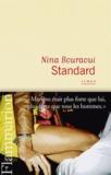 Standard / Nina Bouraoui | Bouraoui, Nina (1967-....)
