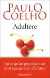 Paulo Coelho - Adultère.