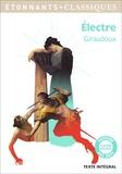 Jean Giraudoux - Electre.