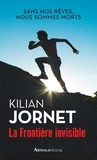 Kilian Jornet - La frontière invisible.