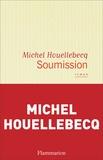 Soumission / Michel Houellebecq   Houellebecq, Michel (1956-....)