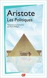 Aristote - Les Politiques.