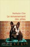 Le renversement des pôles / Nathalie Côte | Côte, Nathalie (1971-....)