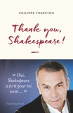 Philippe Torreton - Thank you Shakespeare !.