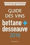 Michel Bettane et Thierry Desseauve - Guide des vins.