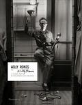 Willy Ronis - Willy Ronis par Willy Ronis - Le regard inédit du photographe sur son oeuvre.