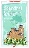 Stendhal - La Chartreuse de Parme - Prépas scientifiques.