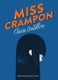 Claire Castillon - Miss Crampon.