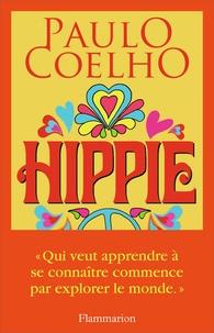 Paulo Coelho - Hippie.