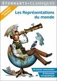 Bruno Rigolt et Arnaud Sorosina - Les représentations du monde.