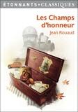 Jean Rouaud - Les Champs d'honneur.