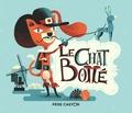 Charles Perrault et Gwen Keraval - Le chat botté.