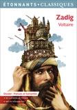 Voltaire - Zadig.