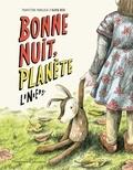 Liniers - Bonne nuit, planète.