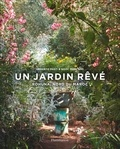 Umberto Pasti - Un jardin rêvé - Rohuna, nord du Maroc.