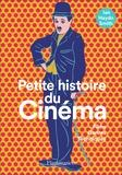 Ian Haydn Smith - Petite histoire du cinéma - Films, genres, techniques.