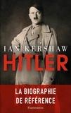 Ian Kershaw - Hitler.