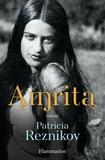 Amrita / Patricia Reznikov | Reznikov, Patricia (1962-....). Auteur